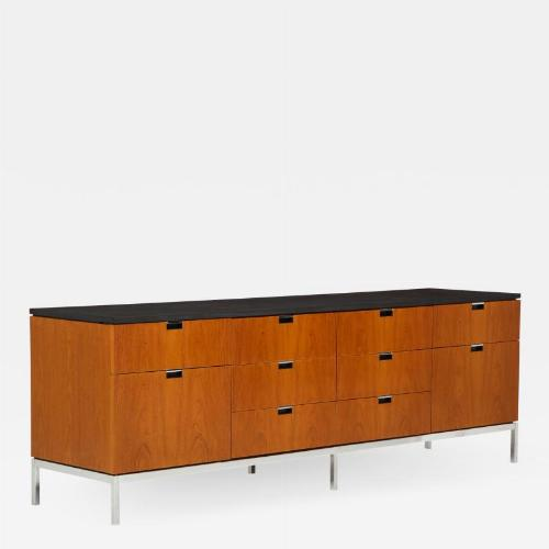 Credenza, Design Florence Knoll, 1961
