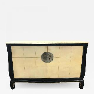 """1940""""s French Cabinet"""